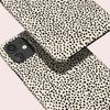 Dots Unisex Other Animal Patterns iPhone 8 iPhone 8 Plus