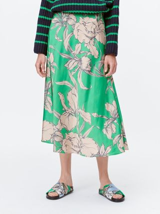 Munthe plus Simonsen Skirts