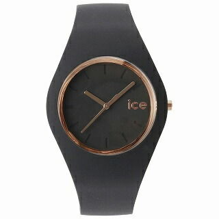 ICE WATCH Accessories
