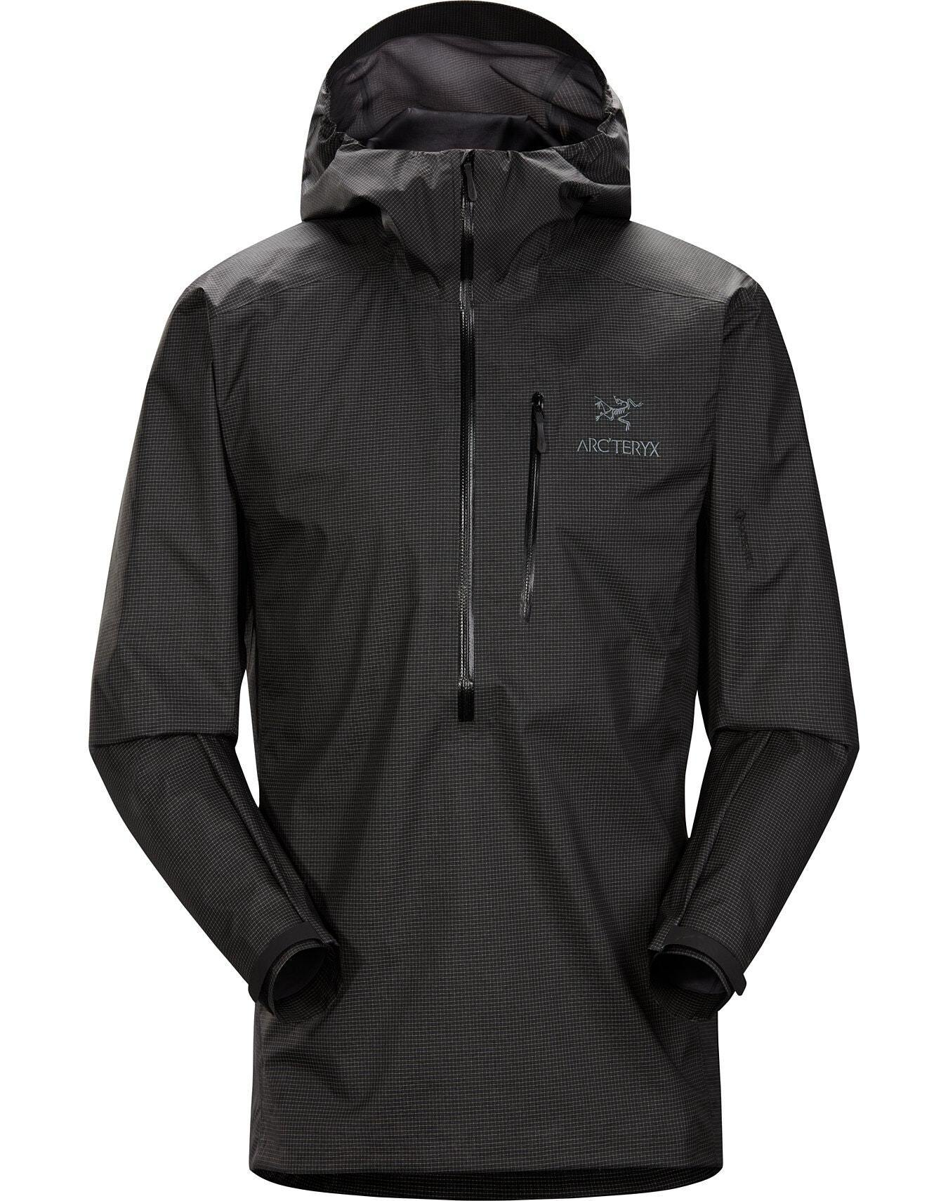 shop arc'teryx alpha