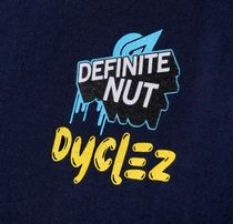 dyclez More T-Shirts Street Style T-Shirts 15