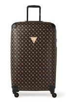 Guess Soft Type Luggage & Travel Bags