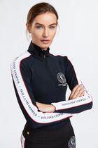 shop holland cooper clothing