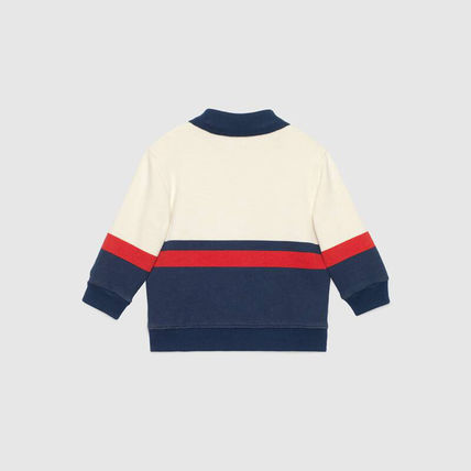 GUCCI Baby Boy Outerwear