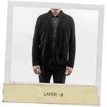 shop layer-0 clothing
