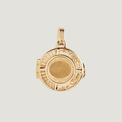 Costume Jewelry Casual Style Unisex Coin Street Style