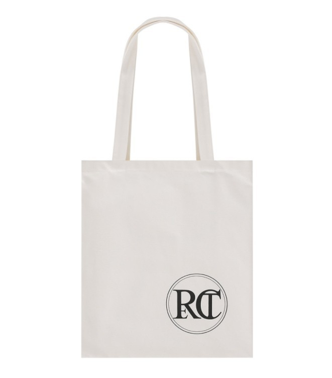 shop recto bags