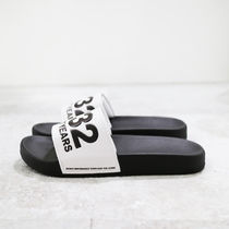 shop sweet years shoes