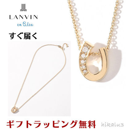 Casual Style Chain Party Style Elegant Style Formal Style
