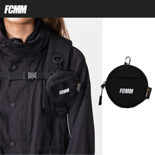 shop fcmm wallets & card holders