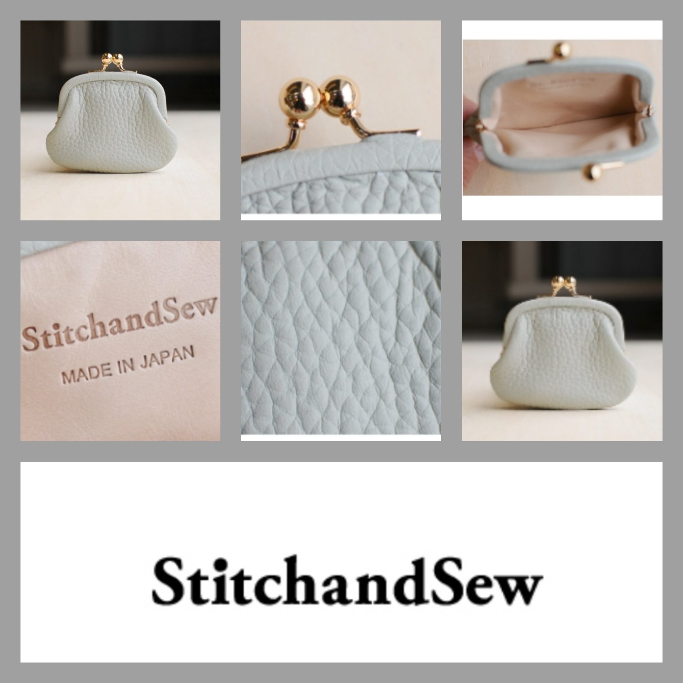 shop stitch accessories