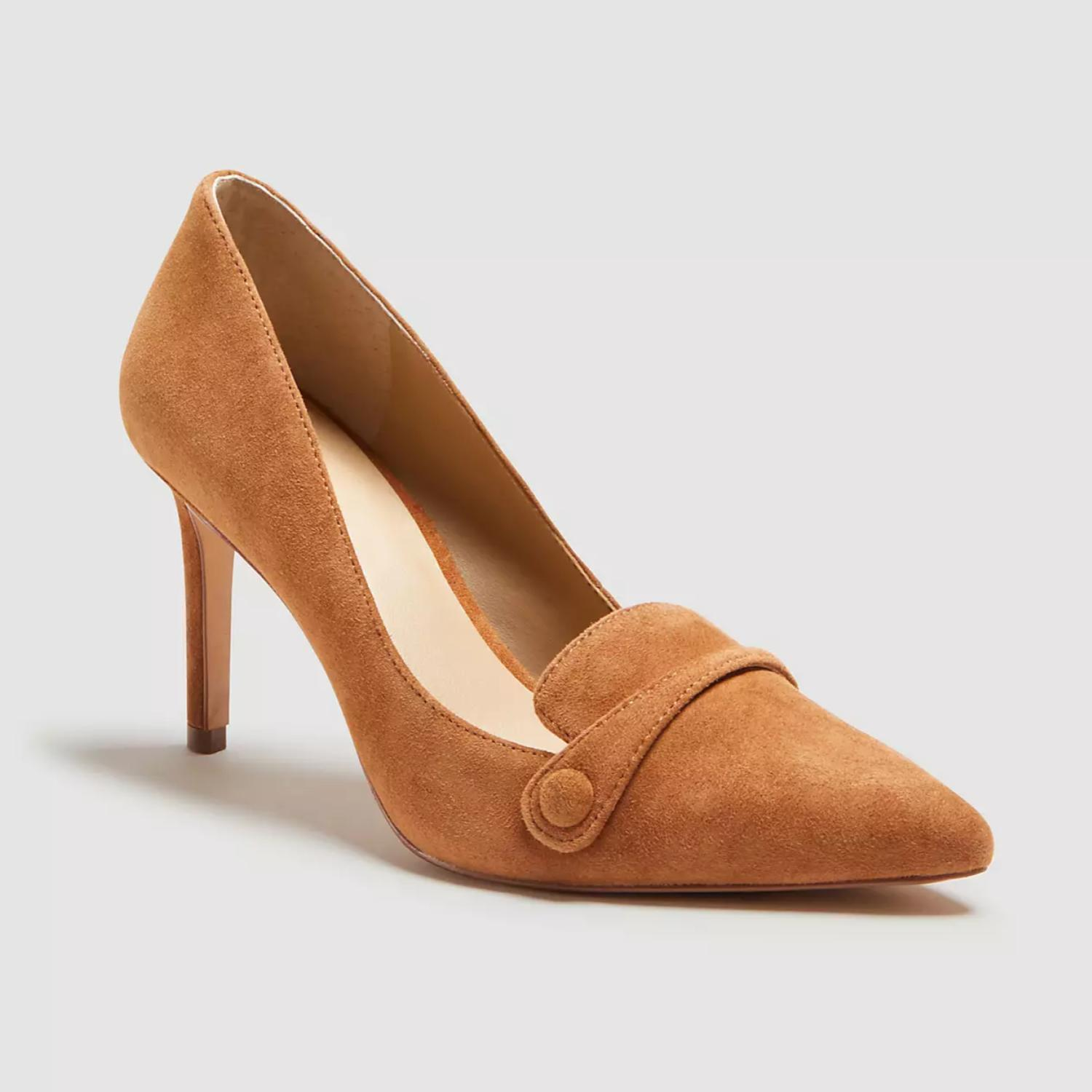 shop ann taylor shoes