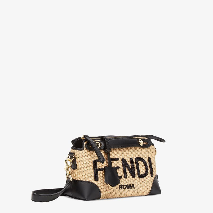 shop chanel fendi