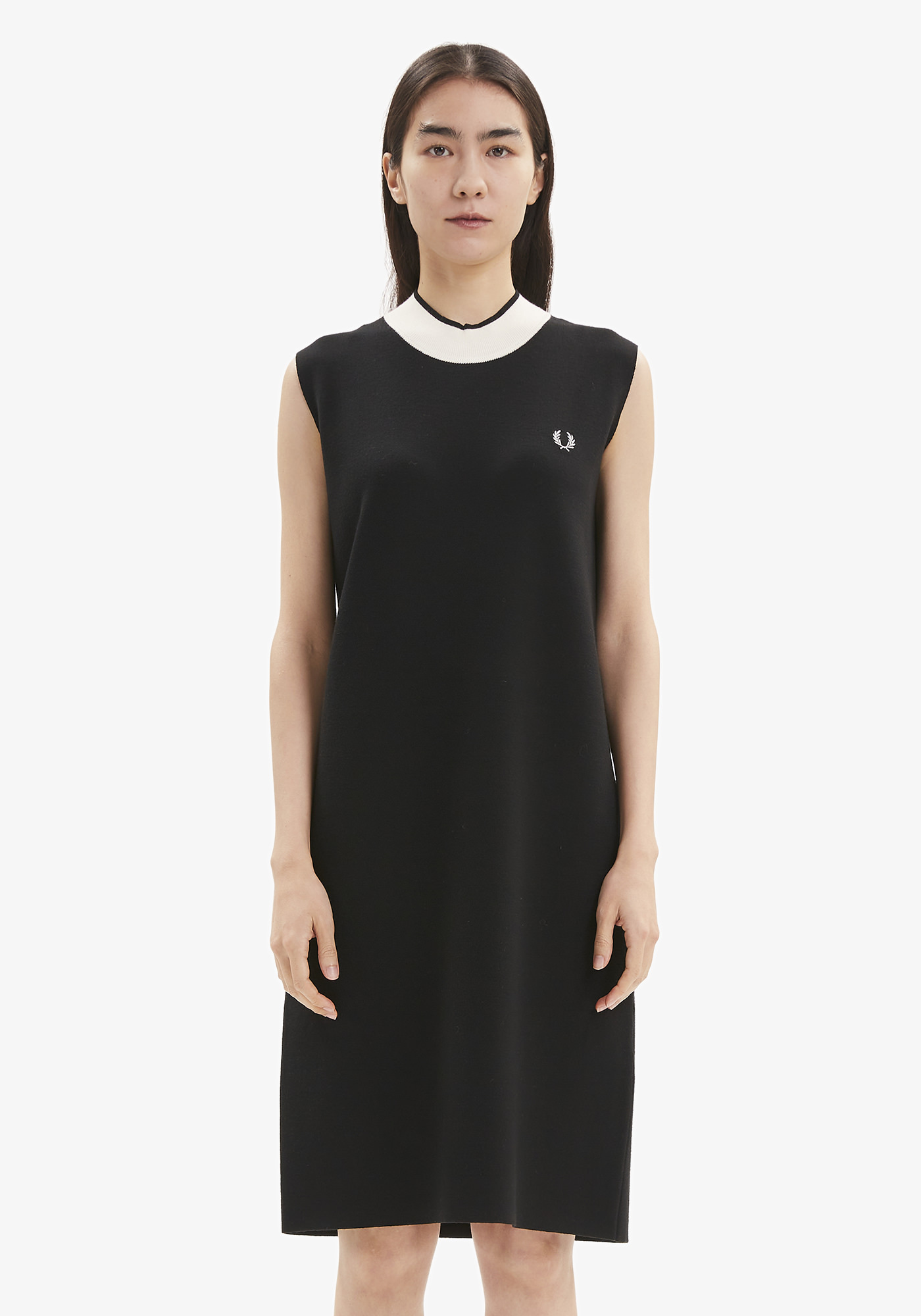 shop fred perry clothing