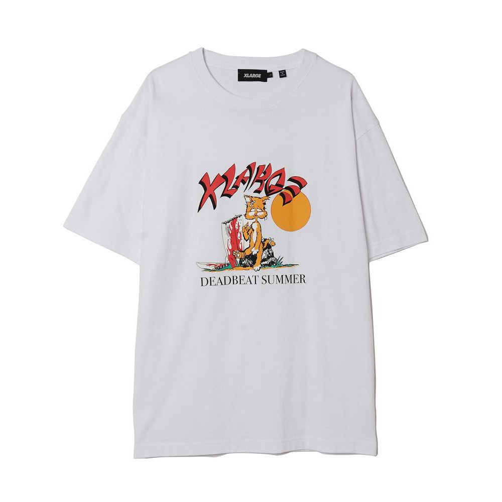 shop supreme x-large