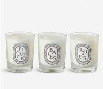 DIPTYQUE Fireplaces & Accessories
