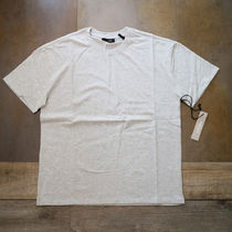 FEAR OF GOD More T-Shirts Street Style T-Shirts 6