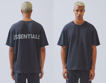 FEAR OF GOD More T-Shirts Street Style T-Shirts 15