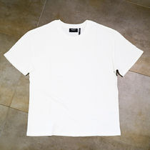 FEAR OF GOD More T-Shirts Street Style T-Shirts 13
