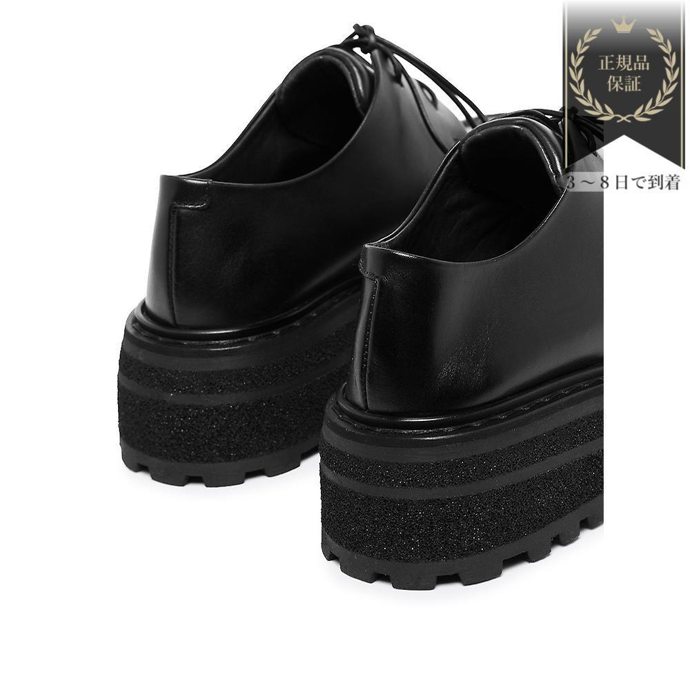 shop marsell shoes