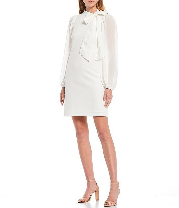shop vince camuto clothing