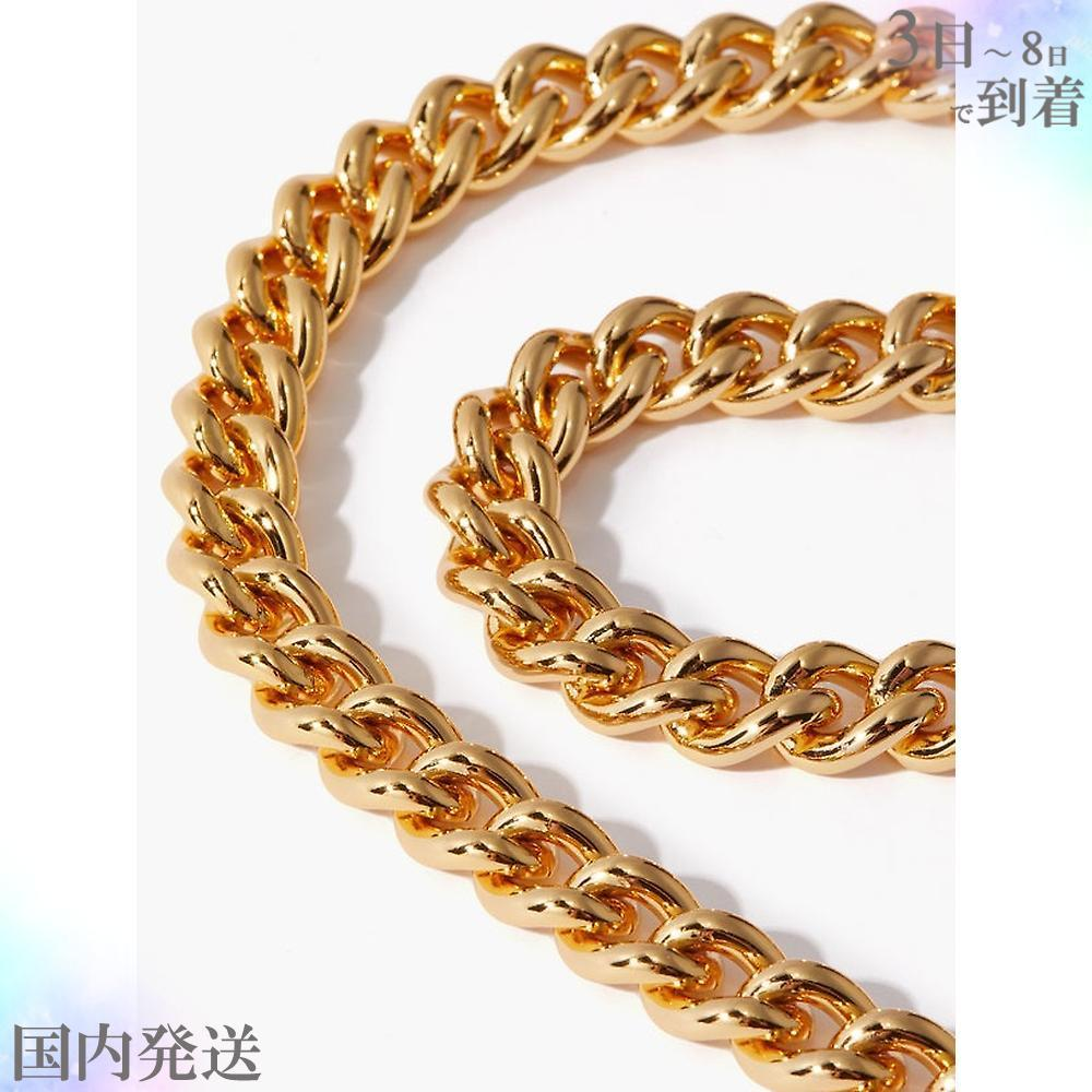 shop frame chain jewelry