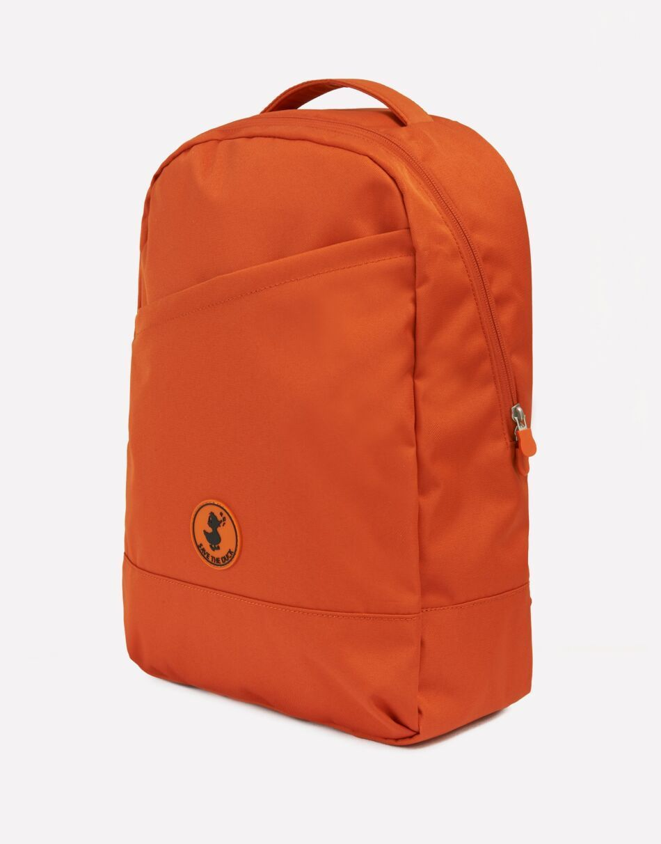 shop save the duck bags