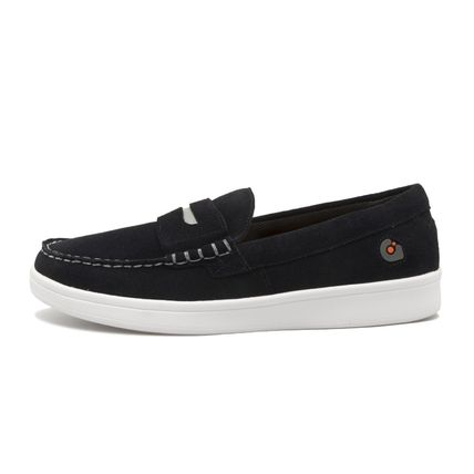 Gravis Loafers & Slip-ons Loafers Unisex Street Style Loafers & Slip-ons 3