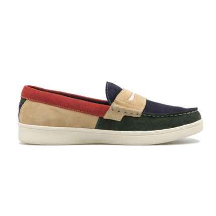Gravis Loafers & Slip-ons Loafers Unisex Street Style Loafers & Slip-ons 2