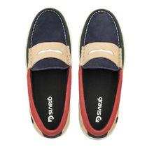 Gravis Loafers & Slip-ons Loafers Unisex Street Style Loafers & Slip-ons 4