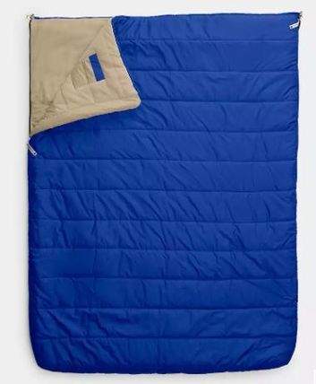 THE NORTH FACE Sleeping bag