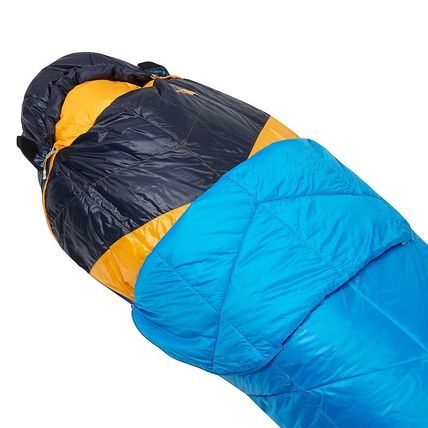 THE NORTH FACE Unisex Collaboration Sleeping bag