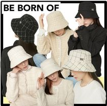 shop be born of accessories