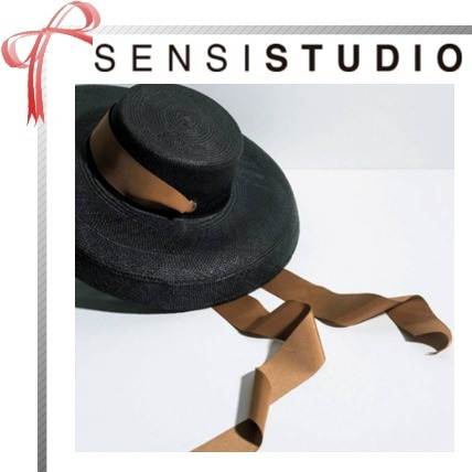 shop sensi studio accessories