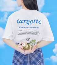 shop targetto seoul clothing