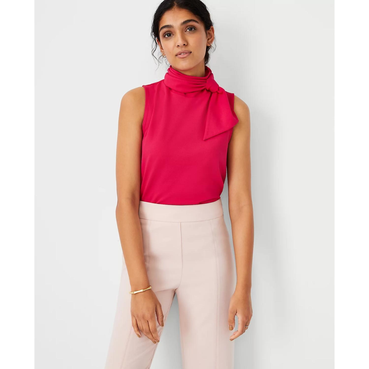 shop ann taylor clothing