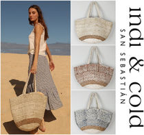 shop indi & cold bags