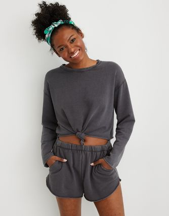 American Eagle Outfitters Short Casual Style Co-ord Dresses