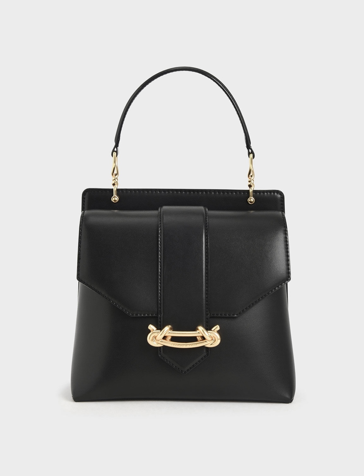 shop charles&keith bags