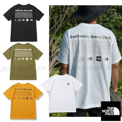 THE NORTH FACE More T-Shirts Men'S Arrowood Triclimate®—Tall
