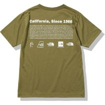 THE NORTH FACE More T-Shirts Men'S Arrowood Triclimate®—Tall 7