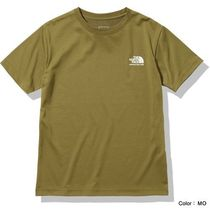 THE NORTH FACE More T-Shirts Men'S Arrowood Triclimate®—Tall 8