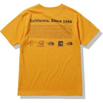 THE NORTH FACE More T-Shirts Men'S Arrowood Triclimate®—Tall 9