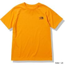THE NORTH FACE More T-Shirts Men'S Arrowood Triclimate®—Tall 10