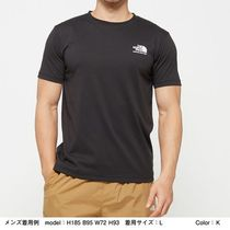 THE NORTH FACE More T-Shirts Men'S Arrowood Triclimate®—Tall 12