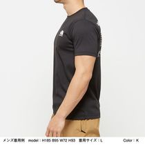 THE NORTH FACE More T-Shirts Men'S Arrowood Triclimate®—Tall 13