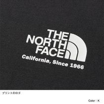 THE NORTH FACE More T-Shirts Men'S Arrowood Triclimate®—Tall 15