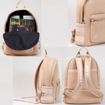 shop anthropologie bags