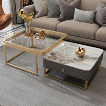 Coffee Tables Table & Chair