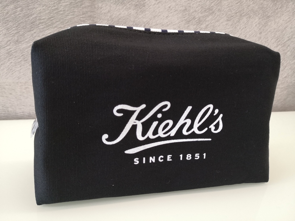 shop kiehl's accessories